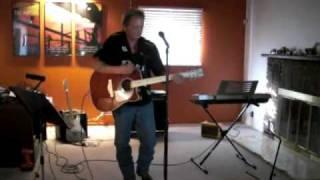 Steve Rawlins Kansas City Music Video