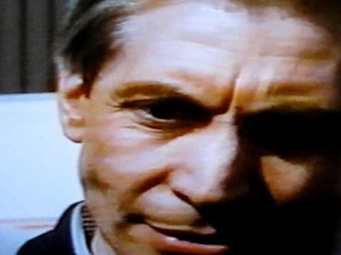 Charlie Watts on 20 years of hangin
