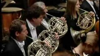 P.I.Tchaikovsky: Swan Lake (FINALE) - Wolfgang Sawallisch