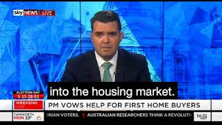 We Should Cut Red Tape On Housing