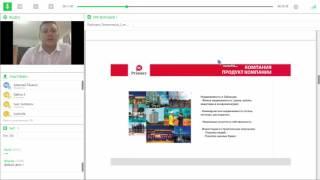 видео Система MULTI V Plus III: продуманность и надежность во всем