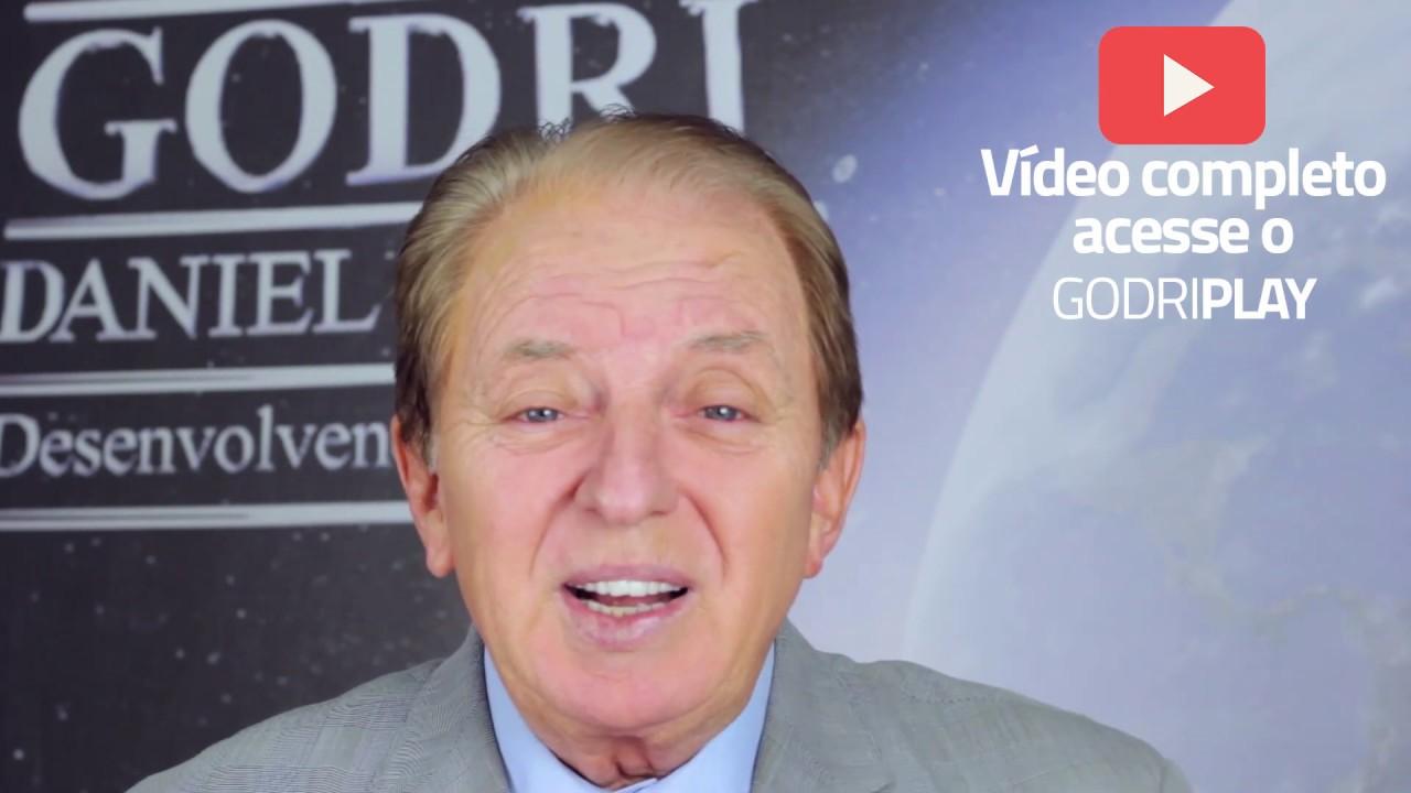 Inveja No Trabalho Daniel Godri Learn A New Skill Online Courses Members Area Subscription Services Hotmart