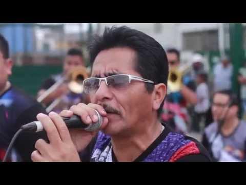 Chim Pum Callao mi Amor - ZAPEROKO LA RESISTENCIA SALSERA DEL CALLAO