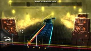 Video Rocksmith Custom: Merry Go Bye Bye (Guitar) download MP3, 3GP, MP4, WEBM, AVI, FLV Juni 2018