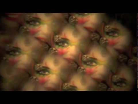 DEAN ALLEN FOYD - The Sounds Can Be So Cruel (Album Trailer)