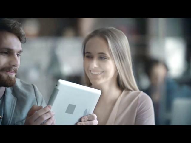 Introducing the FNF Agency Digital Closing Hub