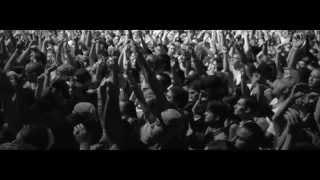 Juicy J - The Hustle Continues Tour: Trailer
