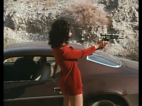 P : Girls For Rent 1974, starring Rosalind Miles