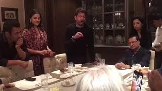 Heer by Jasbir Jassi | Salman Khan, Katrina Kaif | Tiger Zinda Hai | 2018