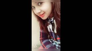 Funny and sexy videos HD 2019