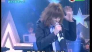 蕭敬騰 - 世界唯一的你+背叛+新不了情(高品質觀賞) thumbnail