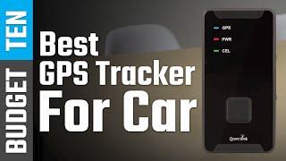 Best Car GPS 2021| Best GPS Tr…