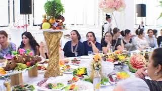 Свадьба Сечи 12