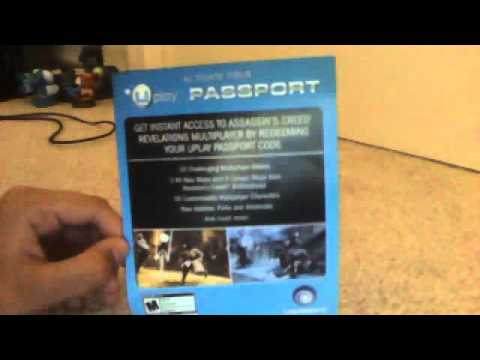 far cry 3 activation code for uplay free