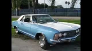 1964 Buick Riviera 425 Engine For Sale in Miami, FL