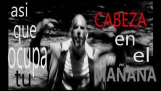 AARON MONTALVO -ALIVE- ENDING 4 NARUTO (COVER)