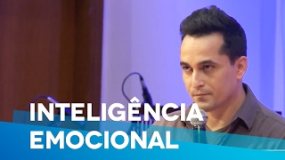 Inteligência Emocional | Márcio Micheli
