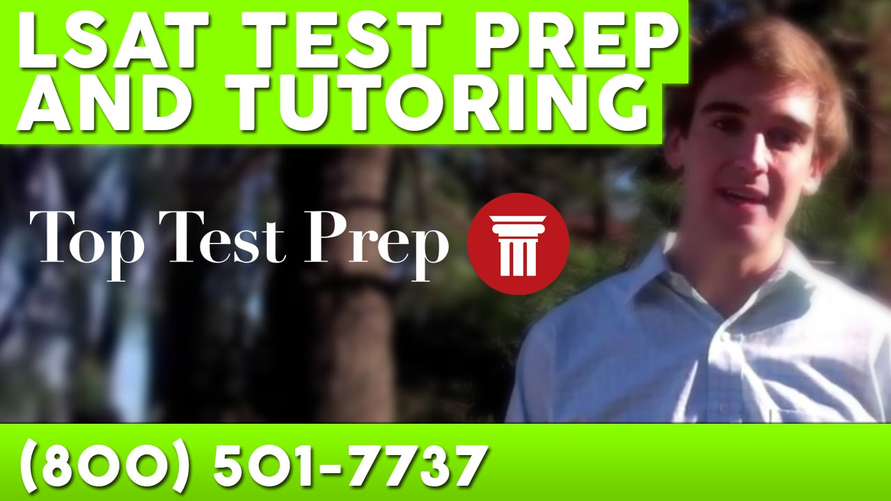 Whats the best lsat course lsat prep reviews toptestprep lsat prep reviews toptestprep malvernweather Image collections