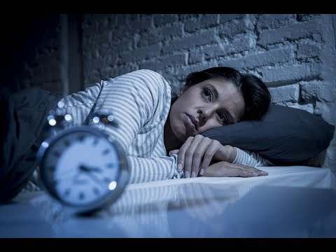 Scientific solutions to common sleep issues