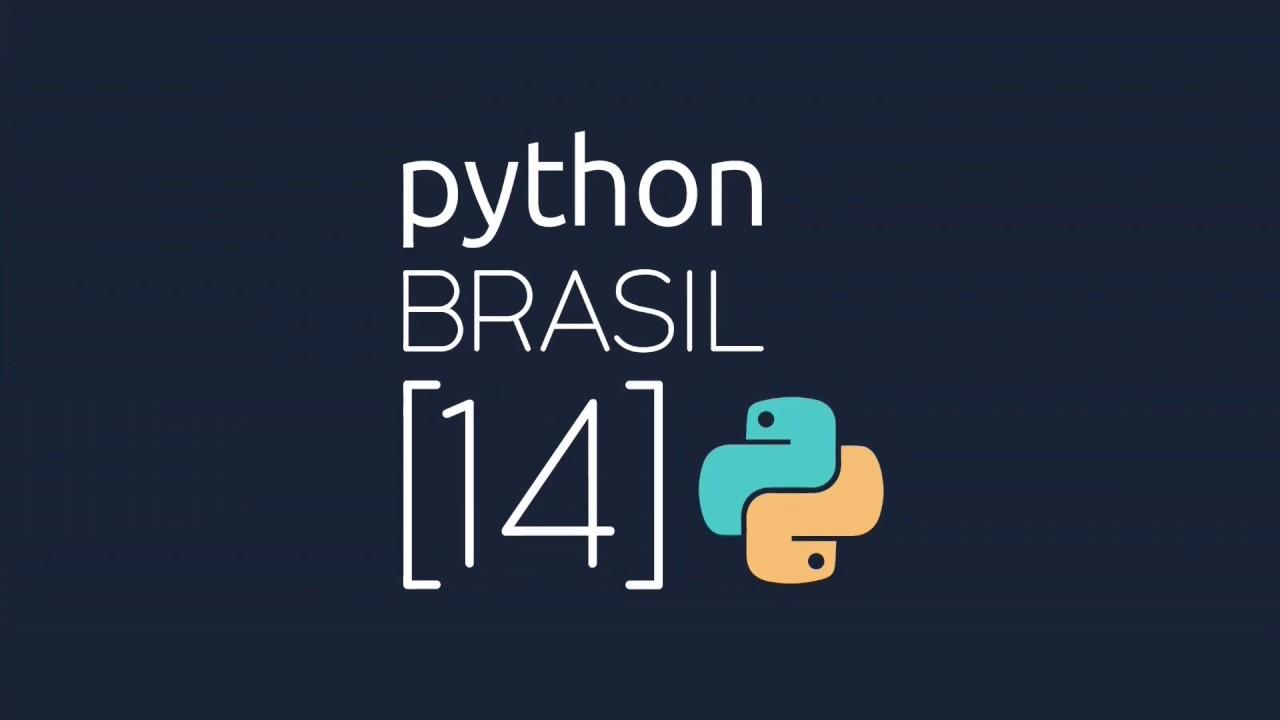 Image from Criando um malware em Python em 20 minutos