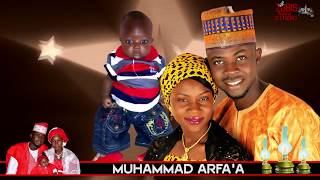 DJ'S TRACK -  Latest Hausa Music 2018 (Nupe Song)