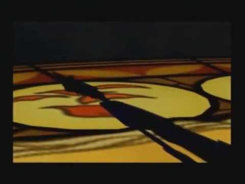 Let Us Play: Kingdom Hearts Part 1: Contemplative Haley Joel Osment