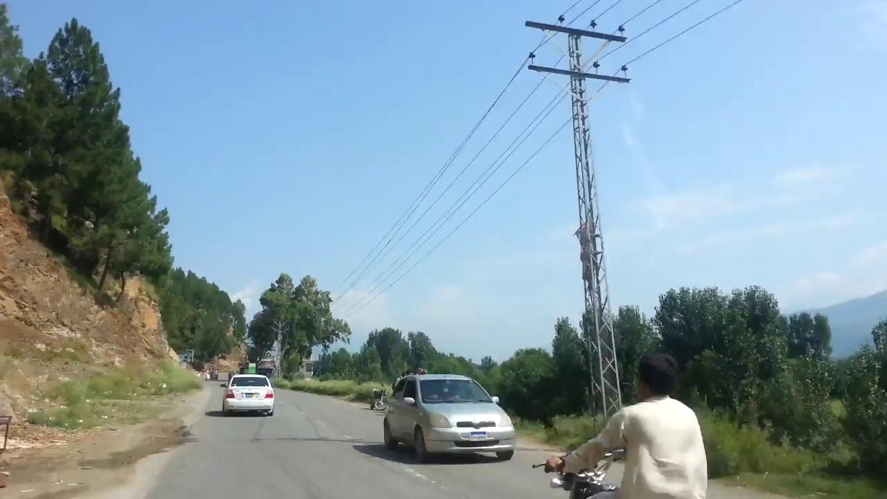 Swat Shakardara