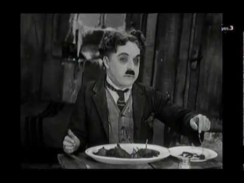 Лучшие фильмы Чарли Чаплина -