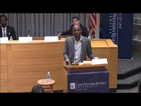 Whren at Twenty: Systemic Racial Bias and the Criminal Justice System - Part 4