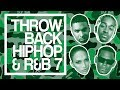 Download Early 2000's R&B and Hip Hop Songs | Throwback Hip Hop and R&B Mix 7 | Old School R&B | R&B Classics MP3 song and Music Video