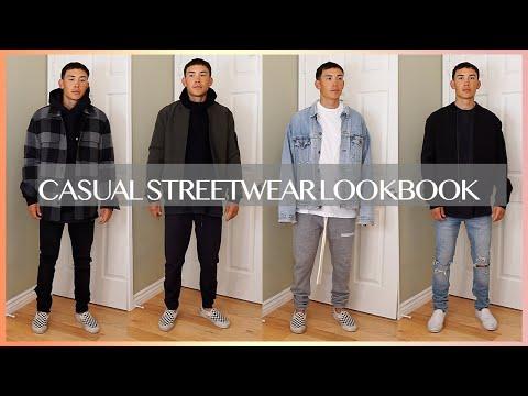 men's-streetwear-outfit-ideas-|-my-boyfriend-styles-a-lookbook!