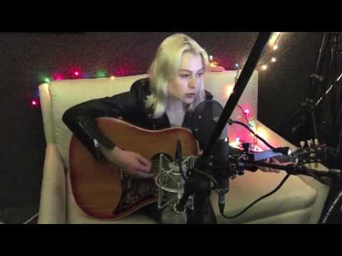 Heart Attack and Vine, Phoebe Bridgers