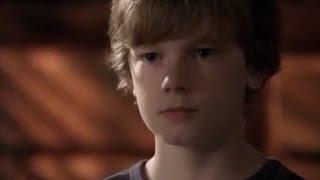 "Criminal Minds: ""Danny Murphy's"" Theme Song (Kid Sociopath)"