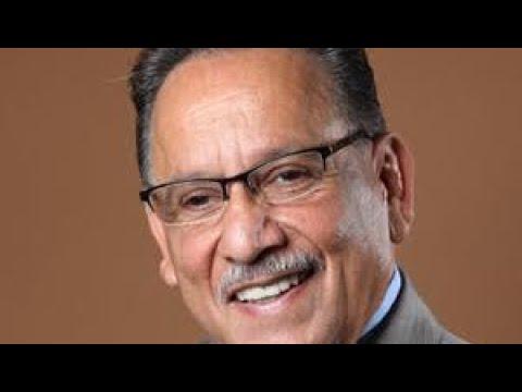 Ignacio De La Fuente To Run For Mayor Of Oakland