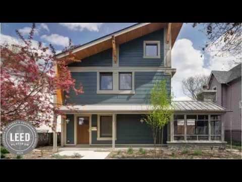 TBDA PassiveHouse 2016 InSoFast affordability