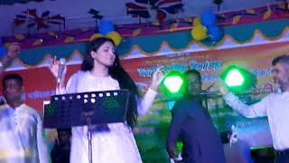 Download Video Ek Nojor Na Dekhle / এক নজর না দেখলে by salma MP3 3GP MP4