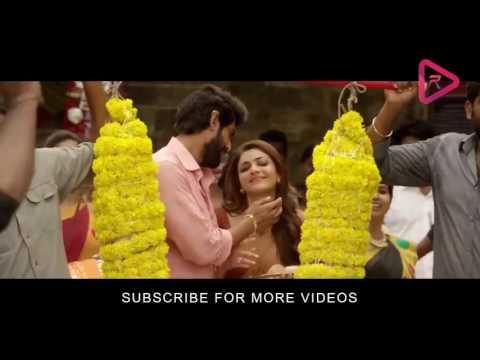 Nene Raju Nene Mantri Full Songs | Jukebox...