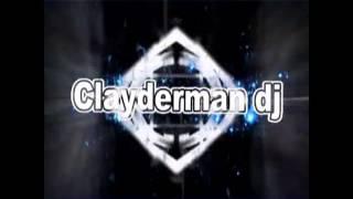 Mezclas de Calypso Mix Dj Clayderman