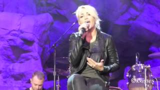 when the lights go out jamie lynn spears 7 9 15