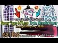 🔥😍 60 rs wholesale Girl/ Tops/ Leggings / Plazo/ अब बेचो दिल खूल कर / माल नहीं बिका तो वापसी🔥