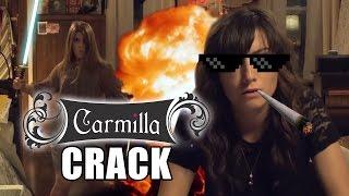 Carmilla CRACK