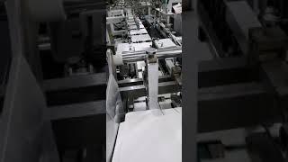 Box Manufacturing