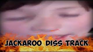 JACKAROO SUCKS (DISS TRACK)