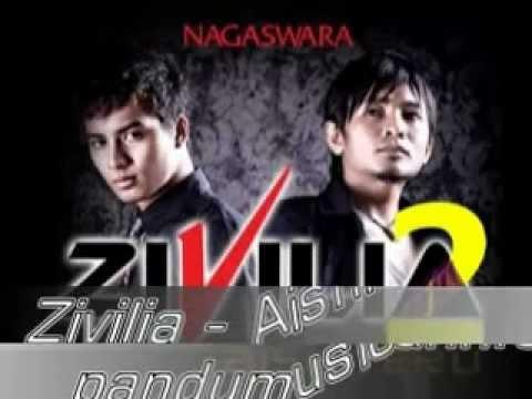 Zivilia   Aishiteru 2 Clean Official Klip HD wmv   YouTube
