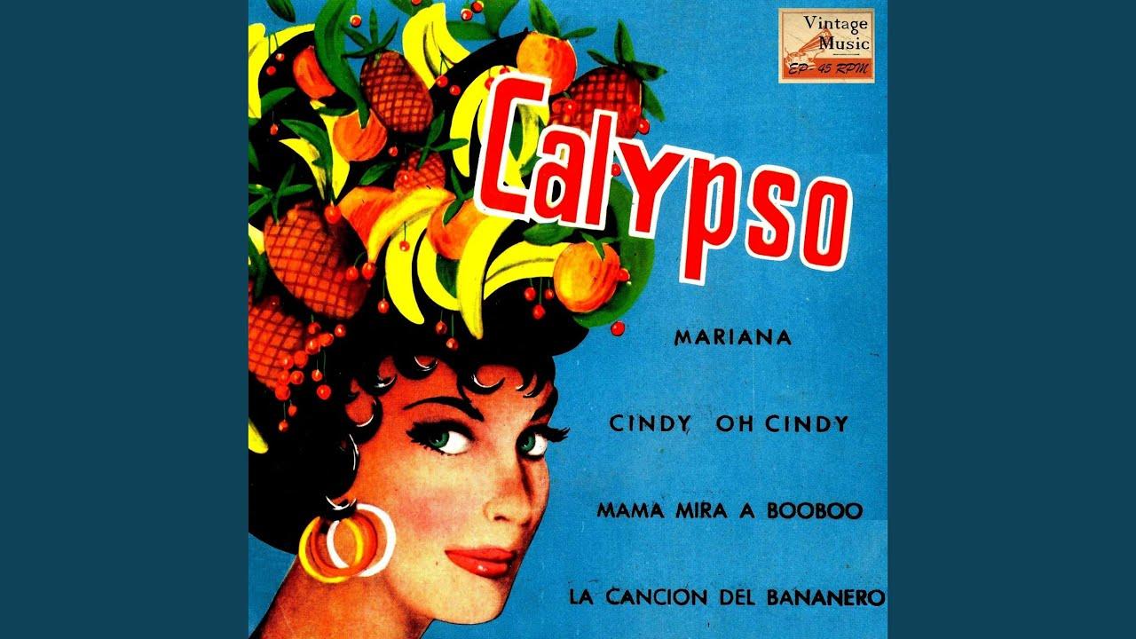 Download Marianne (Calypso)
