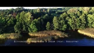 Bitykradne feat. Augustyn - Zloty and a Dream (AUDIO)