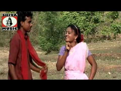 Santali Video Songs 2014 - Buruma Dhansnare | Santhali Video Album :  KADAM HEMAL