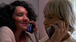 Caregiver Training: Repetitive Phone Calls | UCLA Alzheimer's and Dementia Care Program