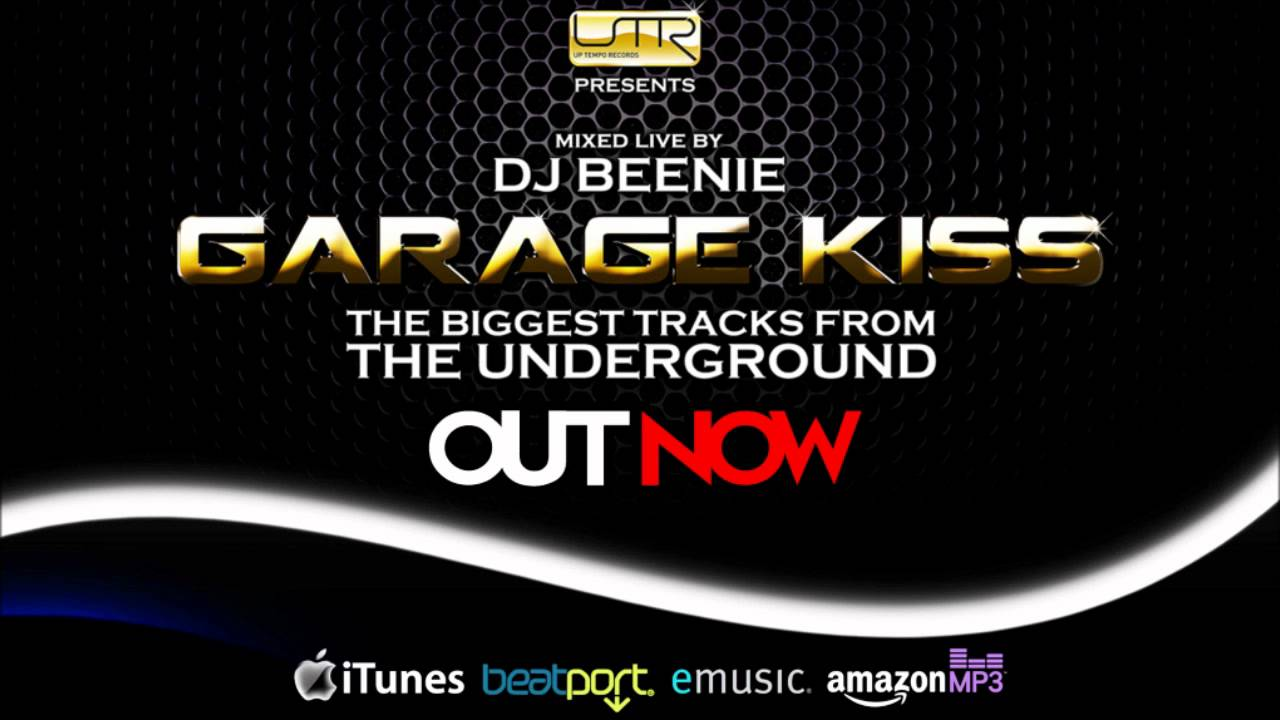 Download Track 6 - CJ Reign - Brand New Life (Reign's Energize Dub) Sample