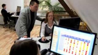 Professionelle Übersetzungen: A.C.T. Fachübersetzungen GmbH(A.C.T. Fachübersetzungen GmbH ist ein seit über 20 Jahren am Markt etabliertes, innovatives Übersetzungsunternehmen. Das Unternehmen bietet ..., 2012-01-30T23:33:11.000Z)